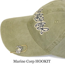 Load image into Gallery viewer, MARINE CORP HOOKIT