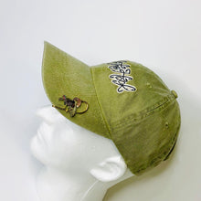 Load image into Gallery viewer, Turkey HOOKIT© Hat Hook - Hunting - Fishing Hat Clip - Brim Clip - Money Clip