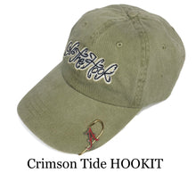 Load image into Gallery viewer, CRIMSON TIDE HOOKIT