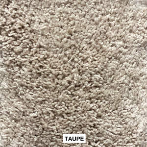 Mixed Residential Area Rug