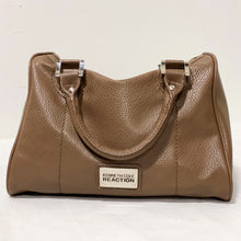 Load image into Gallery viewer, Kenneth Cole Reaction Handbag