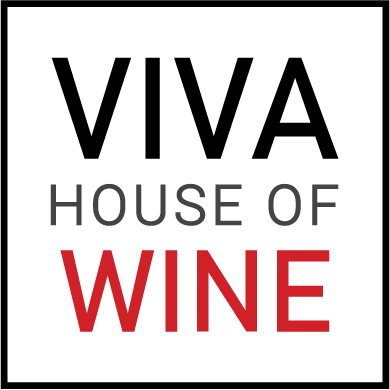 VIVA House of Wine