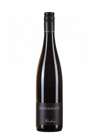 Weingut Hermann Dönnhoff - Black Label Riesling