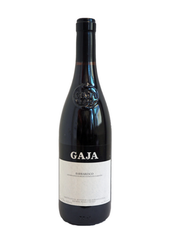 Gaja Barbaresco D.O.P