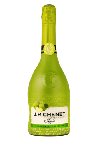 JP. Chenet - Fashion Apple