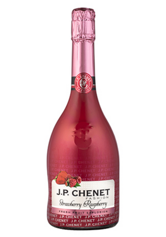 JP. Chenet - Fashion Strawberry Raspberry