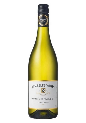 Tyrrell's - Hunter Valley - Semillon