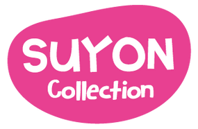 SUYONCollection