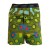 Brook Trout Men's Boxers
