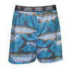 Tarpon Dreams Men's Boxers