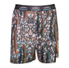 Trout Dreams Men's Boxers