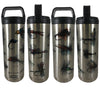 Bunch of Flies Hot/Cold Beverage Bottle-18 Oz., Stainless