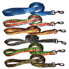 Brown Trout2 Dog Leash