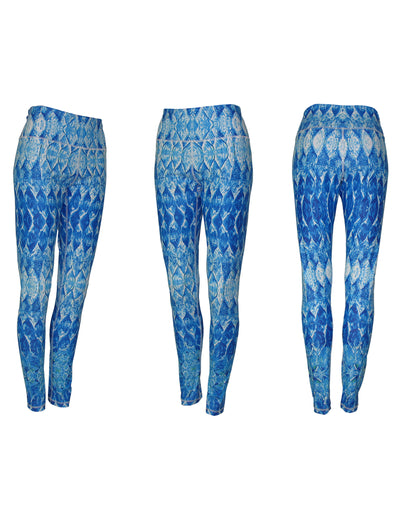 Tarpon All Sport Leggings