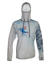 Mountaincognito Pow Lightweight SunPro Hoodie