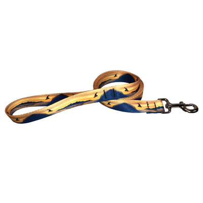 Mountaincognito Snowboarder Dog Leash