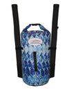 Tarpon Dry Bag Backpack