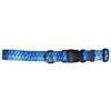 Tarpon Dog Collar