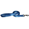 Tarpon Dog Leash