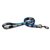 Mountaincognito Two Surfers Dog Leash