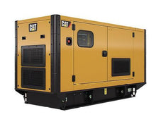 Load image into Gallery viewer, CAT® 100 kVA  -  DE110E2