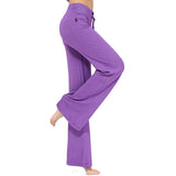 Bamboo Lounge Pants