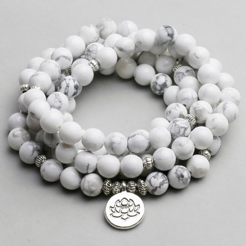 Pure Intention Bracelet
