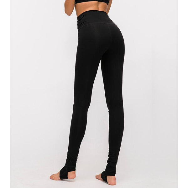 Charley Leggings