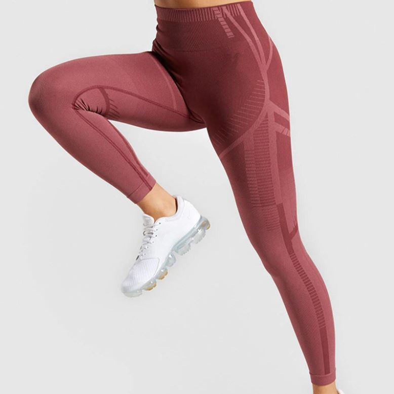 Ari Active Leggings