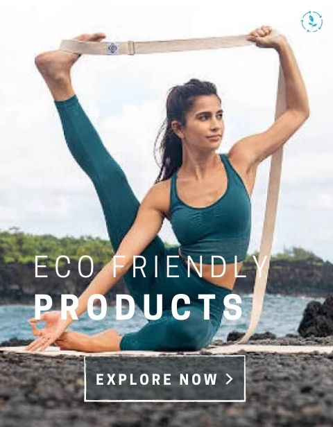 Ecofriendly Products