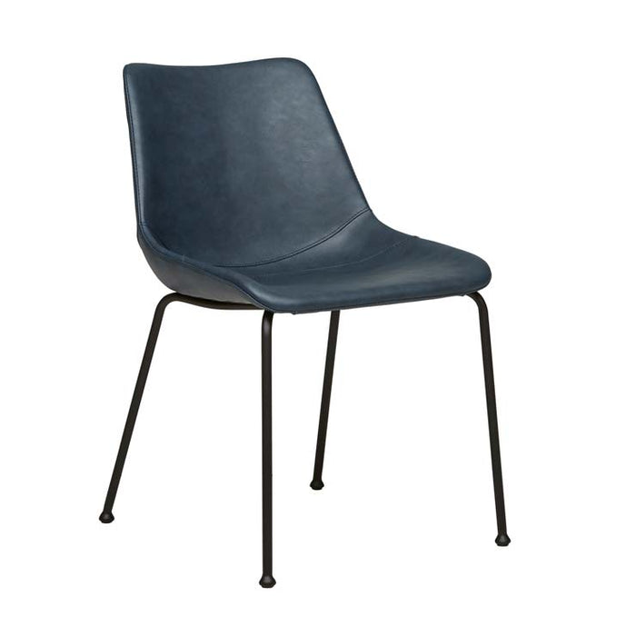 Arnold Straight Leg Dining Chair