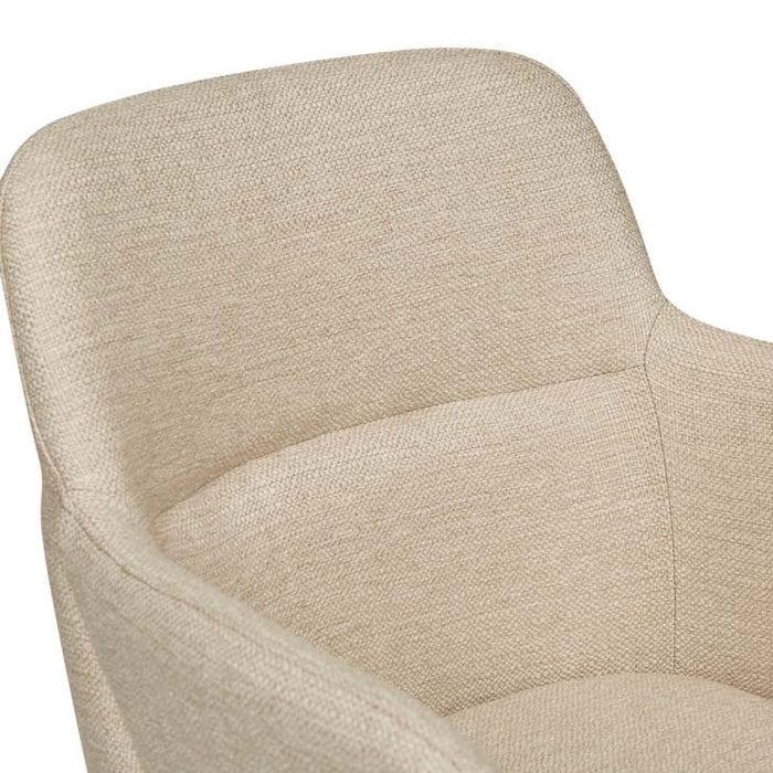 Harry Arm Chair
