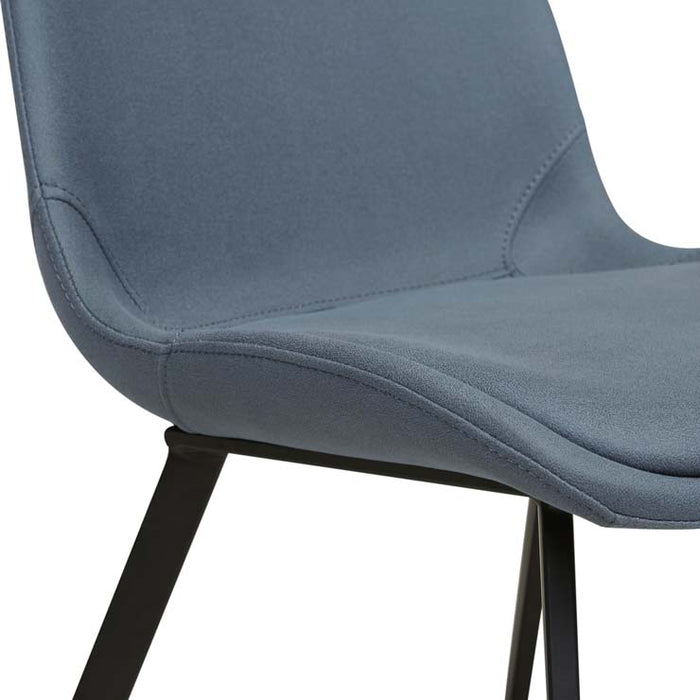 Isaac Dining Chair