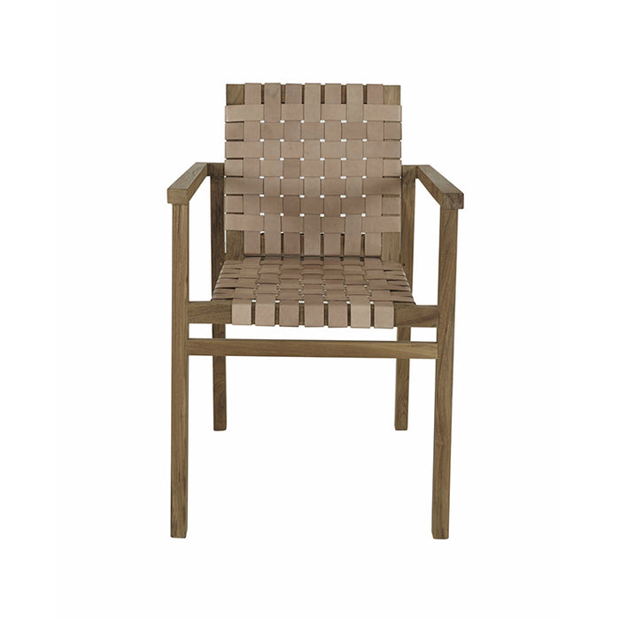 Willow Arm Chair