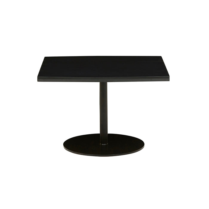 Barletta Ripple Side Tables
