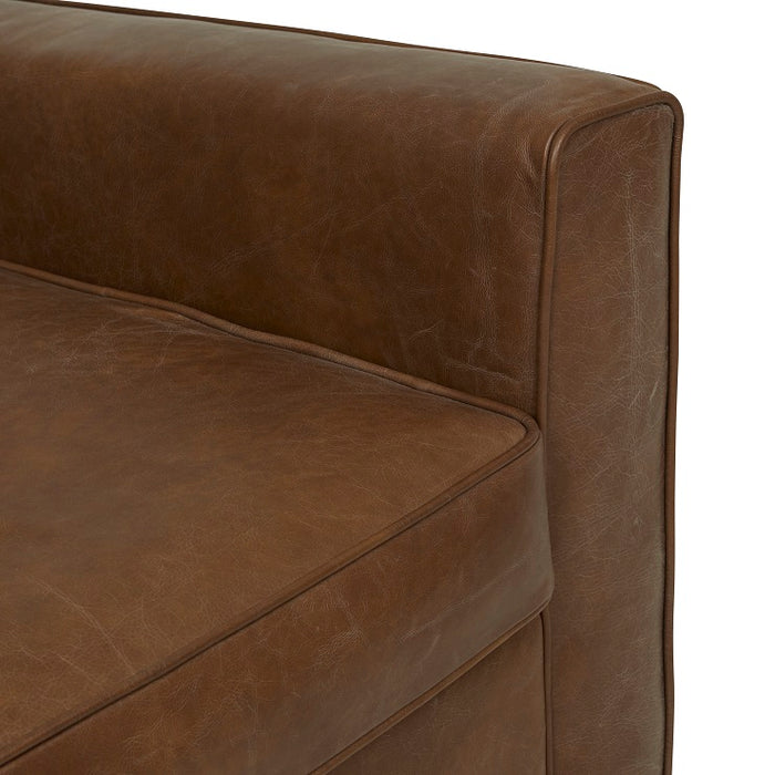 Humphrey Sofa Chair