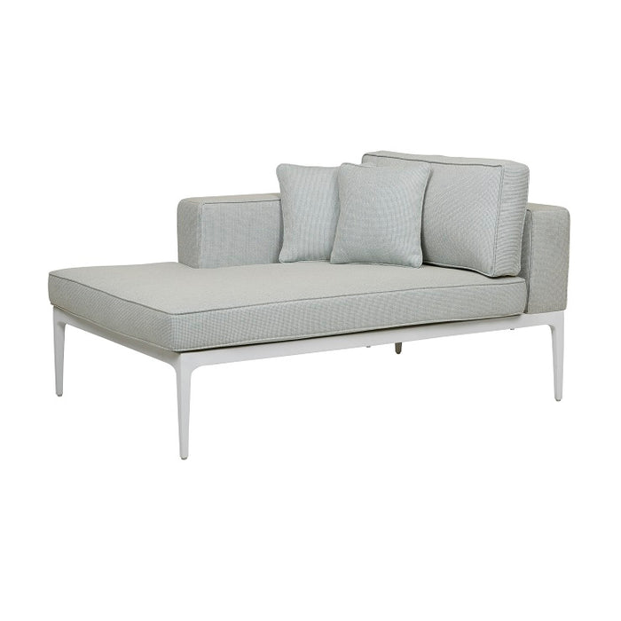 Montego Left Chaise