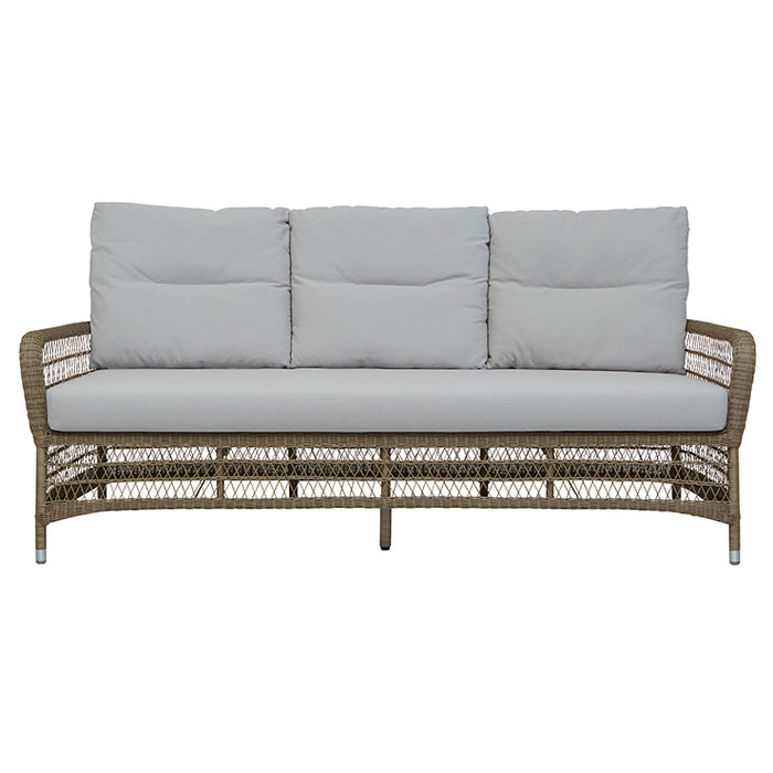 Southport 3 Seater Sofa