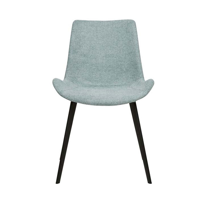 Cleo Dining Chair