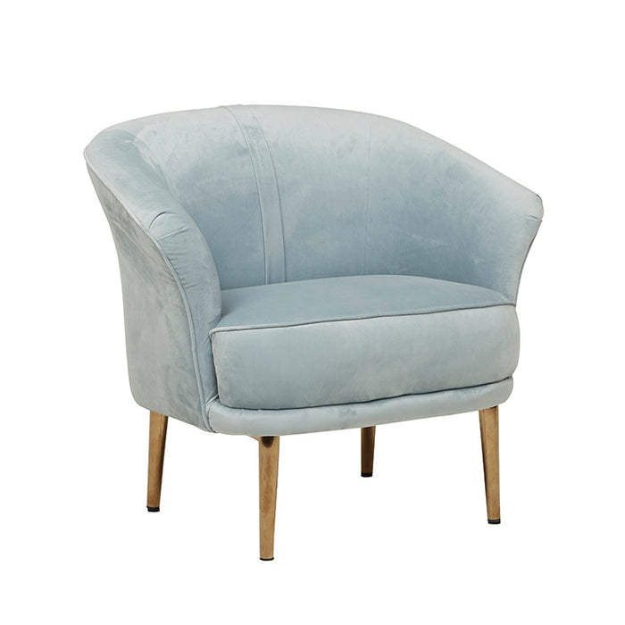Kennedy Tulip Sofa Chair