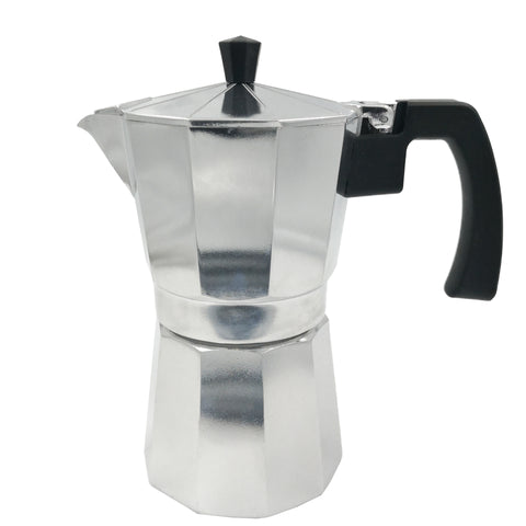 Moka kavinukas Ordinario 300ml