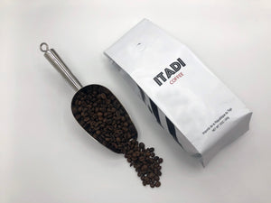 ITADI organic coffee