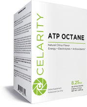 Load image into Gallery viewer, Celarity ATP Octane