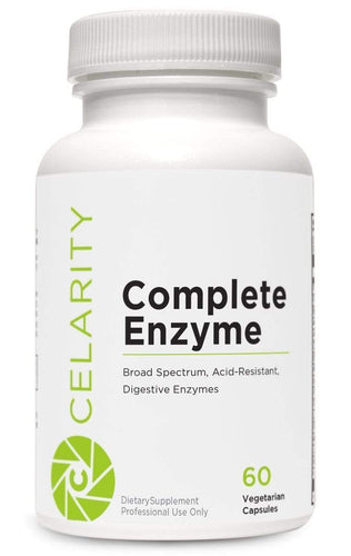 Celarity Complete Enzyme