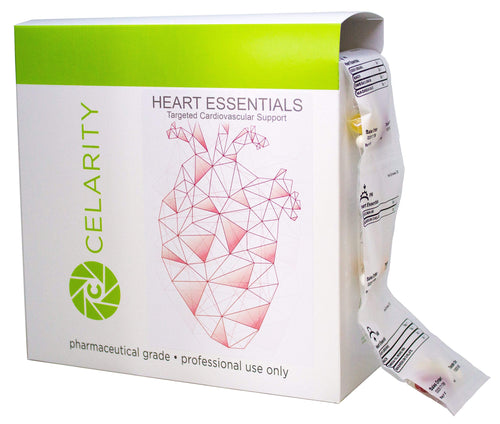 Celarity Heart Essentials Power Pack