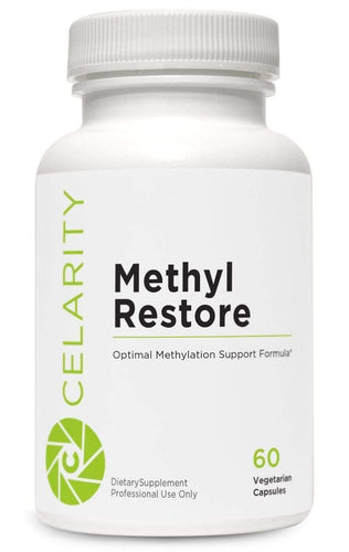 Celarity Methyl Restore