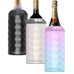 Wine Buddy Bundle | Custom 3 Pack