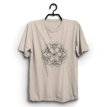 Load image into Gallery viewer, Fabrix Apparel Lotus Cream