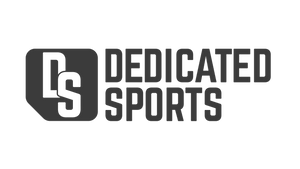 Dedicated Sports Shop