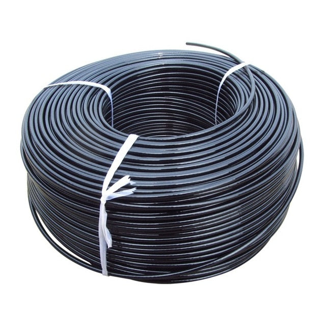 Gym Wire Rope Heavy Duty Steel Wire Rope